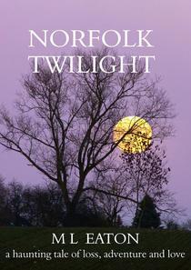 Norfolk Twilight