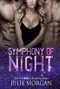Symphony of Night