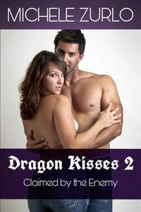 Dragon Kisses #2