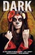 The Dark Issue 10