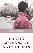 Poetic Memoirs Of A Young Son
