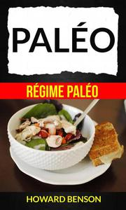 Paléo: Régime Paléo