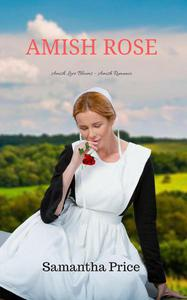 Amish Rose