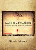 War Room Strategies