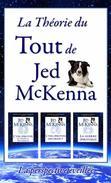 La théorie du tout de Jed McKenna - La perspective éveillée