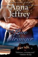 The Love of a Stranger