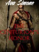 The Centurion's Honor