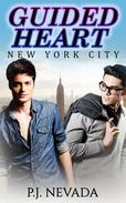 Guided Heart: New York City