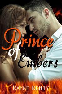 Prince of Embers