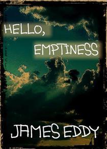 Hello, Emptiness