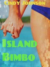 Island Bimbo