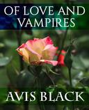 Of Love and Vampires