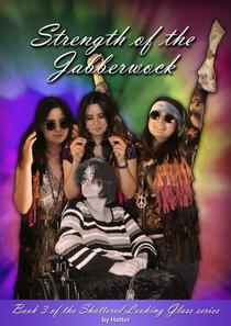 Strength of the Jabberwock