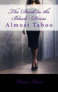 The Devil in the Black Dress