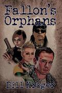 Fallon's Orphans