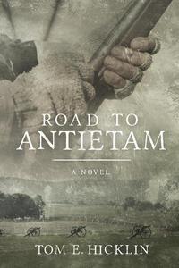 Road to Antietam