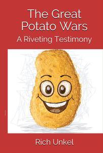 The Great Potato Wars