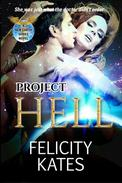 Project Hell