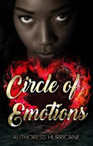 Circle Of Emotions