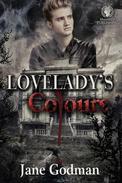 Lovelady's Colours