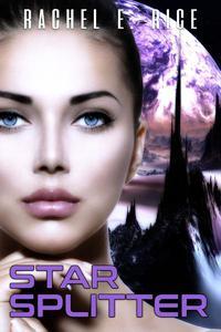 Star Splitter