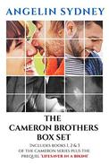 The Cameron Brothers Box Set
