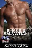Snake's Salvation