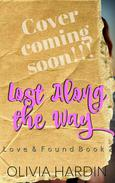 Lost Along the Way