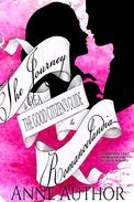 The Journey to HEA: The Good Citizen's Guide to Romancelandia (A No-Nonsense Craft Workbook for Writers of Romance)