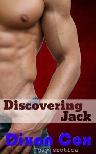 Discovering Jack