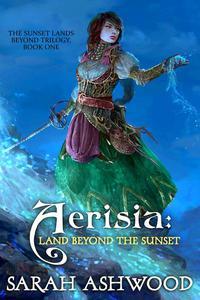 Aerisia: Land Beyond the Sunset