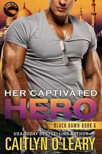 Her Captivated Hero