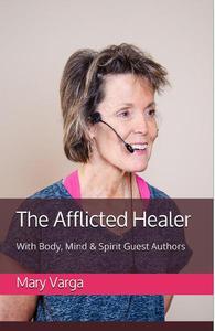 The Afflicted Healer