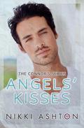 Angels' Kisses