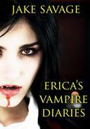 Erica's Vampire Diaries
