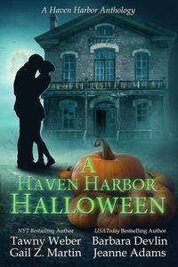 A Haven Harbor Halloween