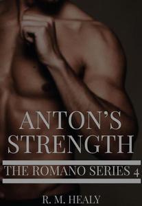 Anton's Strength