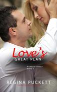 Love's Great Plan