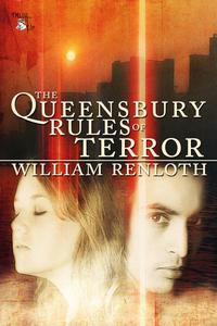 The Queensbury Rules of Terror