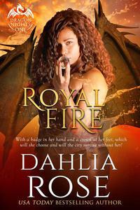 Royal Fire