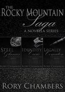 The Rocky Mountain Saga