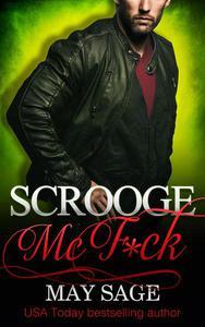 Scrooge McF*ck