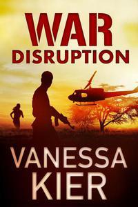 WAR: Disruption