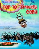 Top Ten Pinoy Travels: Cebu