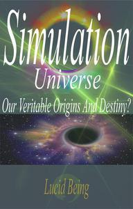 Simulation Universe