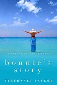 Bonnie's Story