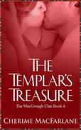 The Templar's Treasure
