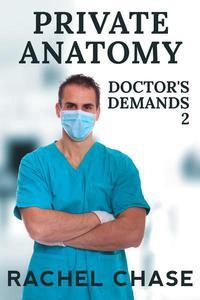 Private Anatomy