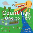 Counting One to Ten