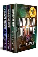Window of Time Trilogy